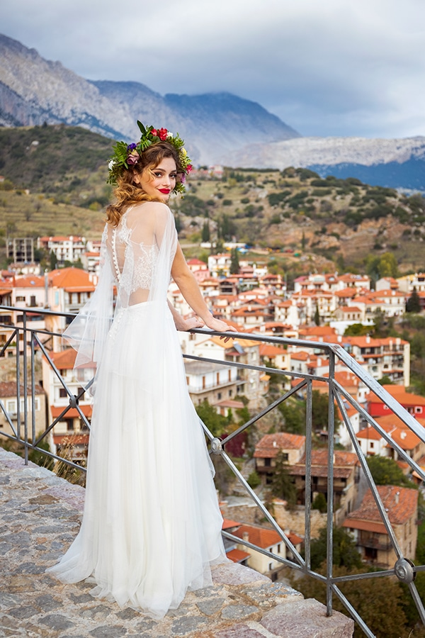 aerial-fairy-wedding-dresses-lamour-et-lame-atelier_03