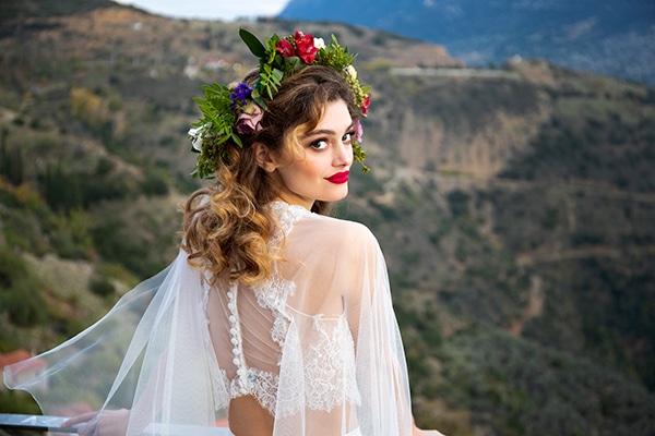 aerial-fairy-wedding-dresses-lamour-et-lame-atelier_03x