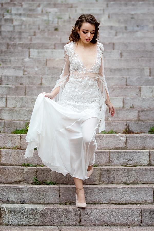 aerial-fairy-wedding-dresses-lamour-et-lame-atelier_04