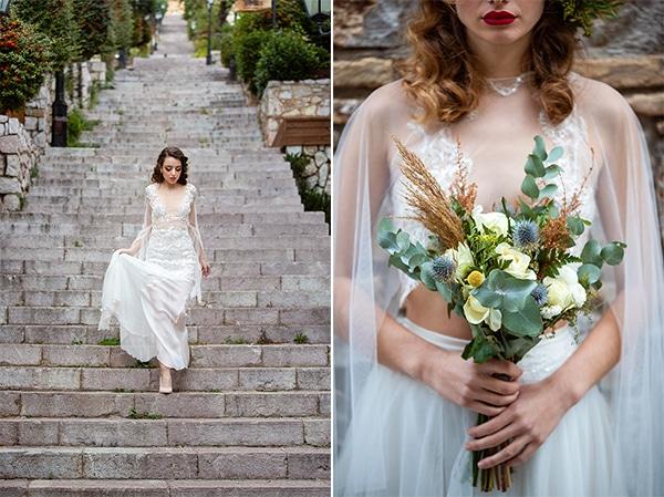 aerial-fairy-wedding-dresses-lamour-et-lame-atelier_05A
