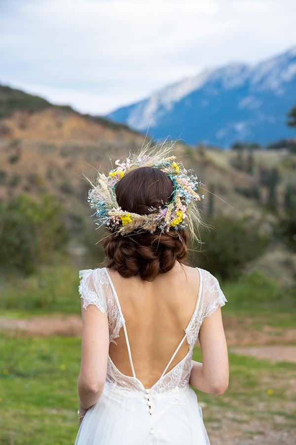 aerial-fairy-wedding-dresses-lamour-et-lame-atelier_05x