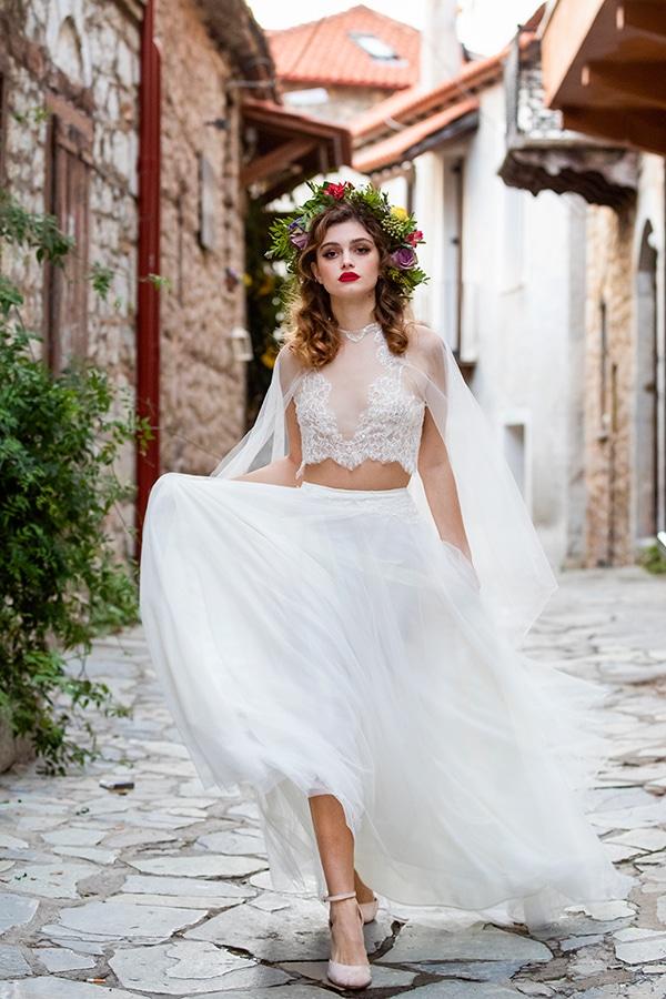 aerial-fairy-wedding-dresses-lamour-et-lame-atelier_06