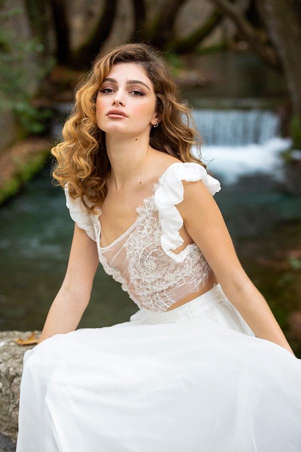 aerial-fairy-wedding-dresses-lamour-et-lame-atelier_07