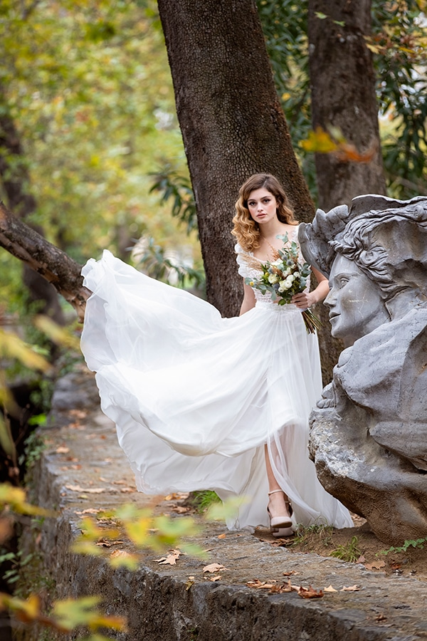 aerial-fairy-wedding-dresses-lamour-et-lame-atelier_08