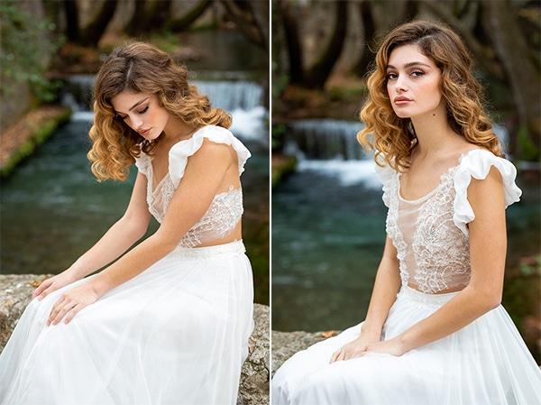 aerial-fairy-wedding-dresses-lamour-et-lame-atelier_08A