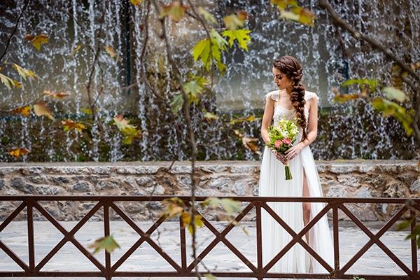 aerial-fairy-wedding-dresses-lamour-et-lame-atelier_09