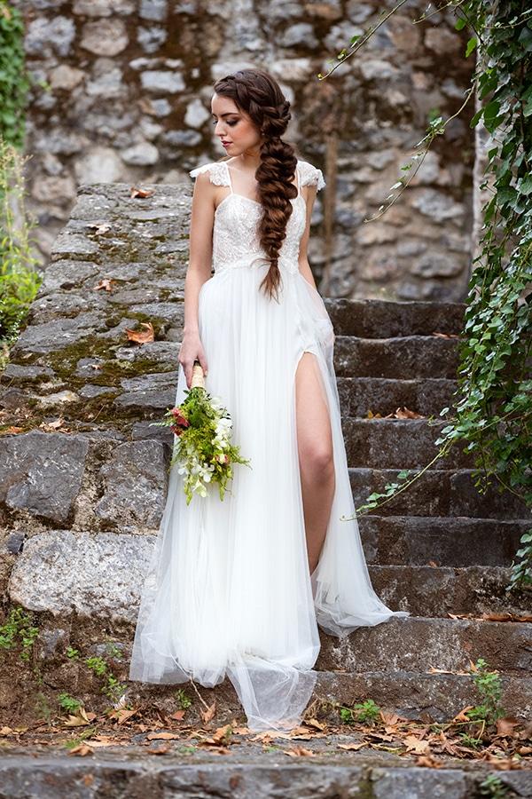 aerial-fairy-wedding-dresses-lamour-et-lame-atelier_10