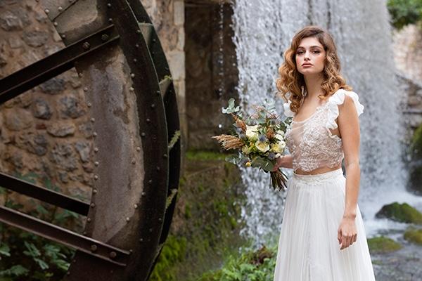 aerial-fairy-wedding-dresses-lamour-et-lame-atelier_11