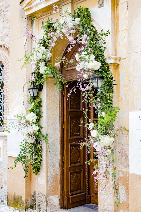 amazing-spring-inspiration-decoration-ideas-wedding-almond_01