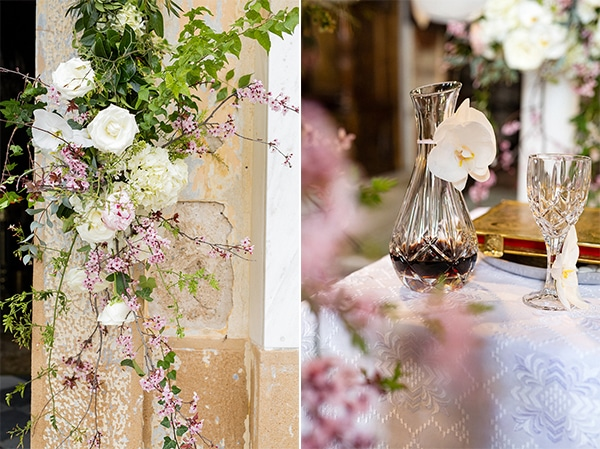 amazing-spring-inspiration-decoration-ideas-wedding-almond_03A
