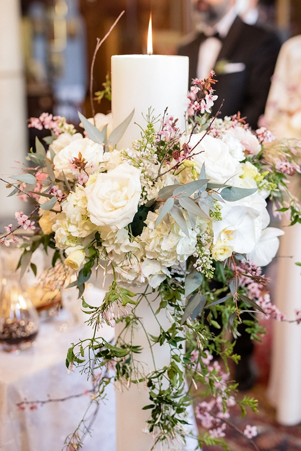 amazing-spring-inspiration-decoration-ideas-wedding-almond_04
