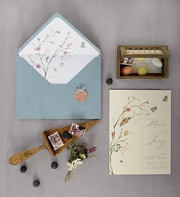 beautiful-decoration-ideas-spring-mood-easter_01