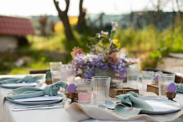beautiful-decoration-ideas-spring-mood-easter_01x