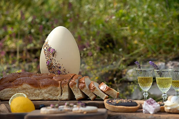 beautiful-decoration-ideas-spring-mood-easter_05