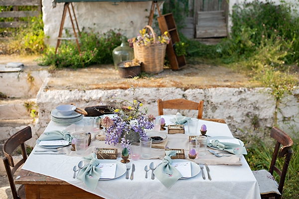 beautiful-decoration-ideas-spring-mood-easter_07
