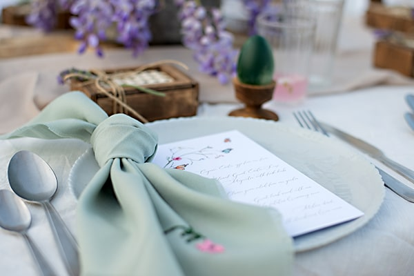 beautiful-decoration-ideas-spring-mood-easter_08