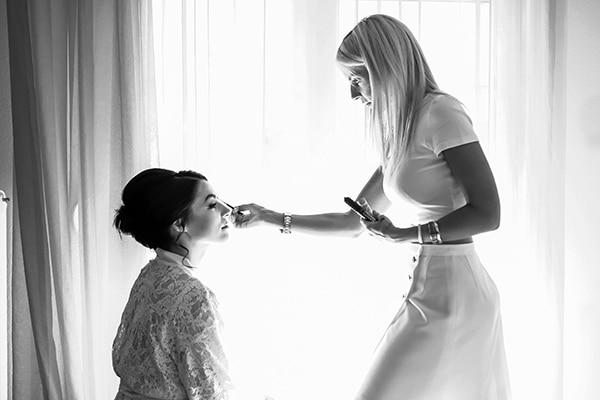 beautiful-fall-wedding-larisa-baby-breaths-romantic-details_04