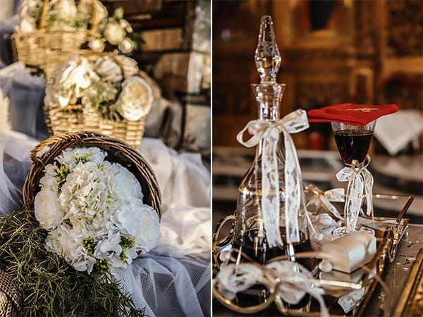 beautiful-fall-wedding-larisa-baby-breaths-romantic-details_09A