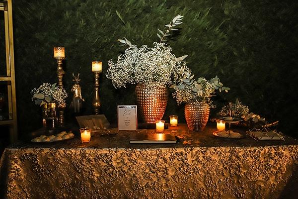 beautiful-fall-wedding-larisa-baby-breaths-romantic-details_15