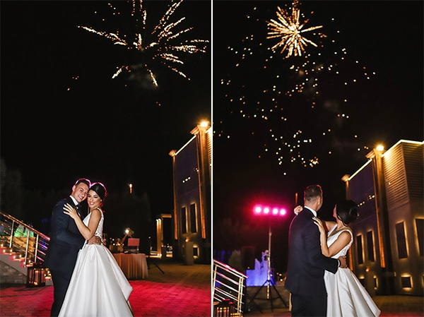 beautiful-fall-wedding-larisa-baby-breaths-romantic-details_16A
