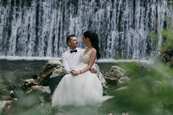 beautiful-summer-wedding-karditsa-romantic-accents_01