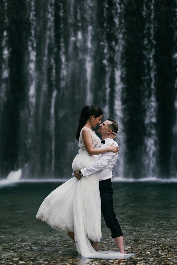 beautiful-summer-wedding-karditsa-romantic-accents_01x