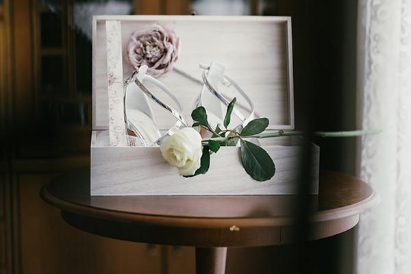beautiful-summer-wedding-karditsa-romantic-accents_05