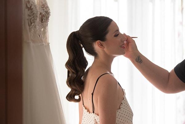 beautiful-summer-wedding-karditsa-romantic-accents_05x