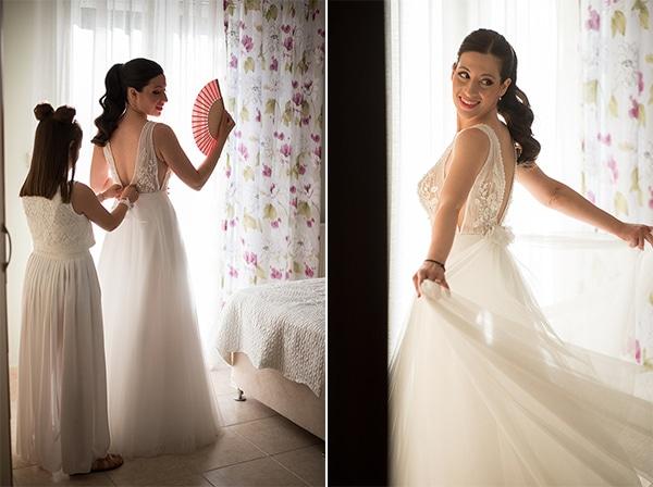 beautiful-summer-wedding-karditsa-romantic-accents_06A