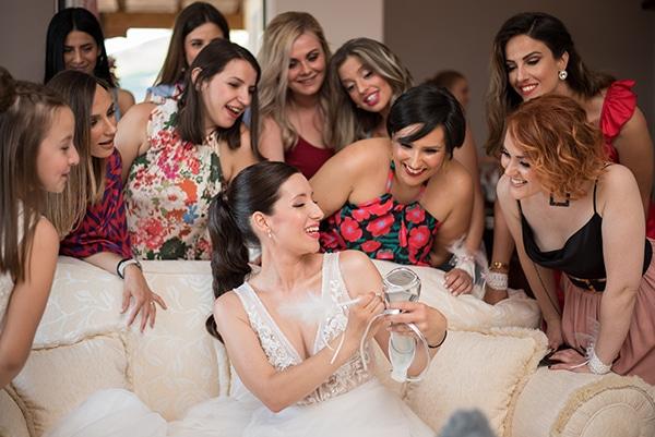 beautiful-summer-wedding-karditsa-romantic-accents_06x