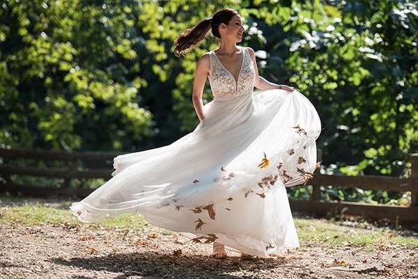 beautiful-summer-wedding-karditsa-romantic-accents_07