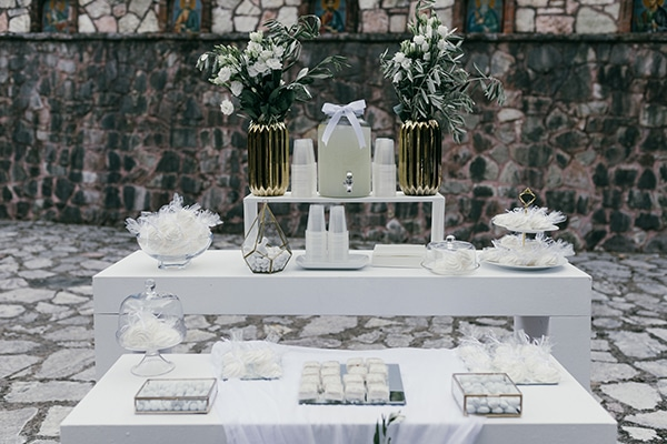beautiful-summer-wedding-karditsa-romantic-accents_09x