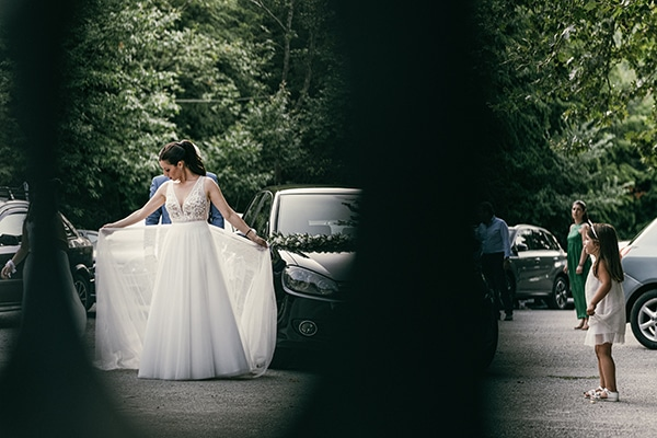 beautiful-summer-wedding-karditsa-romantic-accents_10x