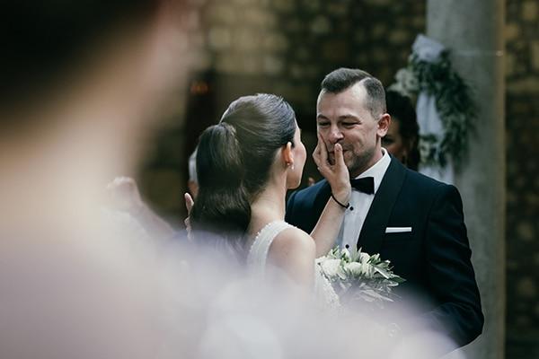 beautiful-summer-wedding-karditsa-romantic-accents_13