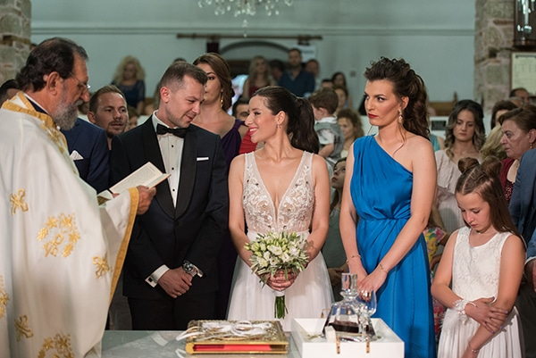 beautiful-summer-wedding-karditsa-romantic-accents_13x