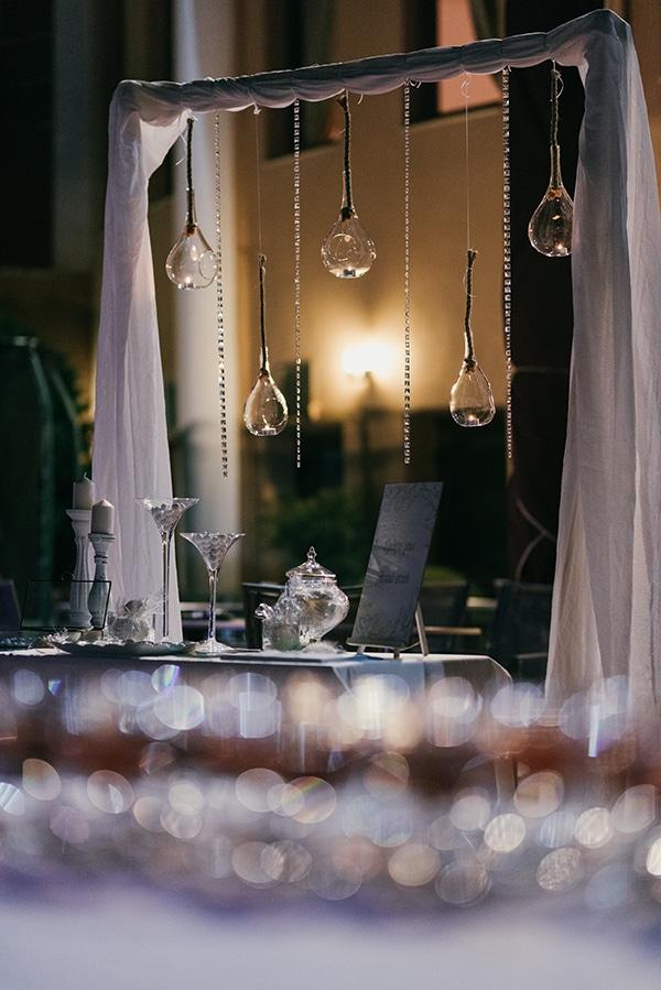 beautiful-summer-wedding-karditsa-romantic-accents_14
