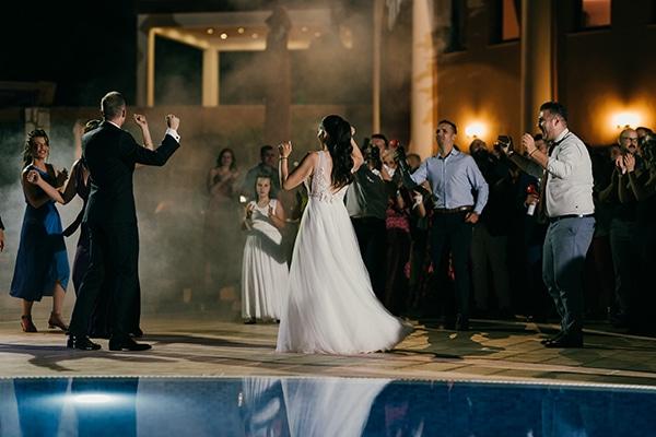 beautiful-summer-wedding-karditsa-romantic-accents_15