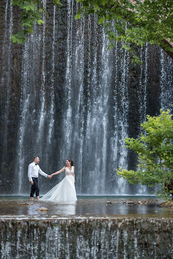 beautiful-summer-wedding-karditsa-romantic-accents_16