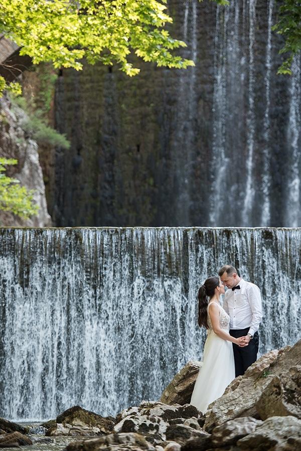 beautiful-summer-wedding-karditsa-romantic-accents_17