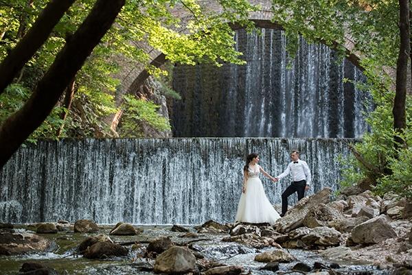 beautiful-summer-wedding-karditsa-romantic-accents_18