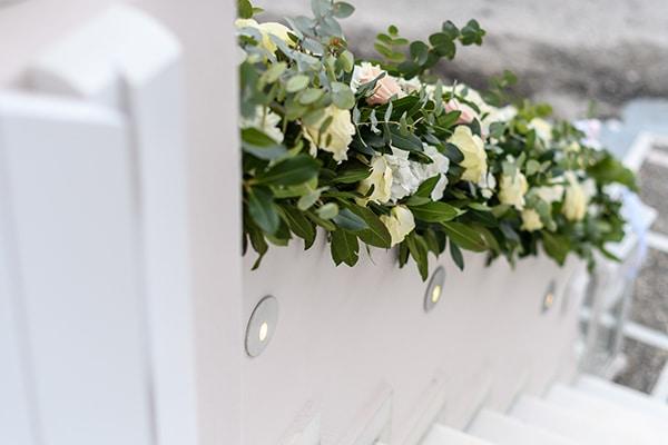 dreamy-wedding-santorini-island-orchids-roses_07