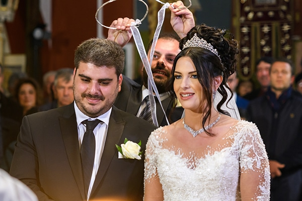 dreamy-wedding-santorini-island-orchids-roses_17