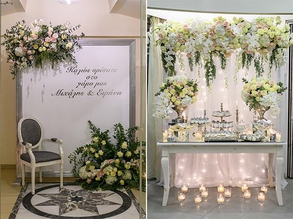 dreamy-wedding-santorini-island-orchids-roses_20A