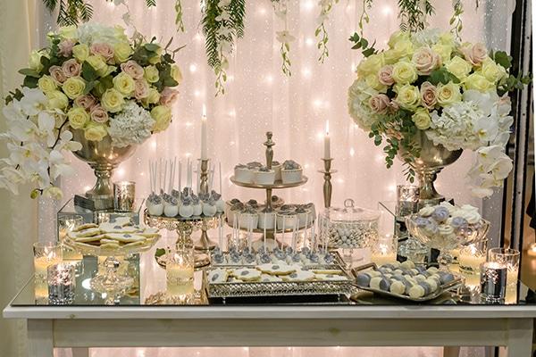 dreamy-wedding-santorini-island-orchids-roses_21