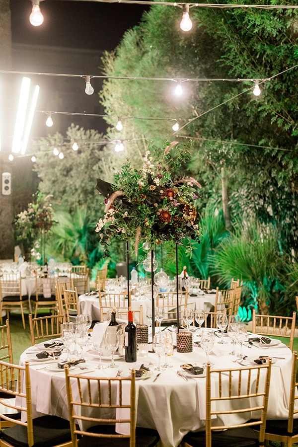 elegant-fall-wedding-nicosia-modern-details_31