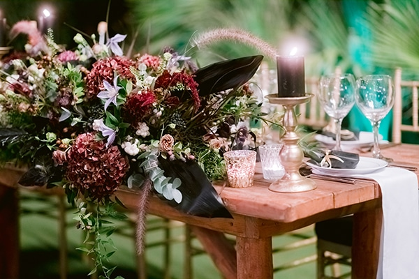 elegant-fall-wedding-nicosia-modern-details_32