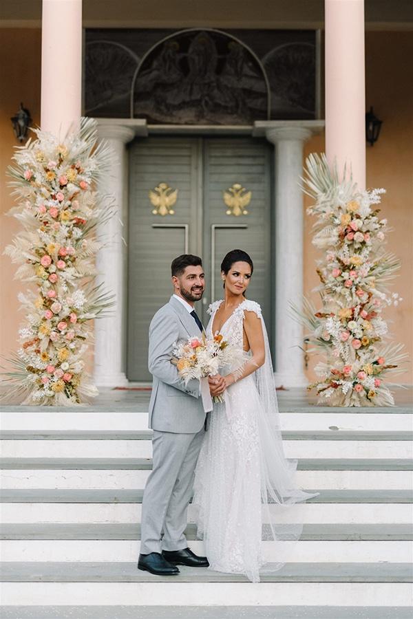 fall-wedding-stunning-tropical-style_01