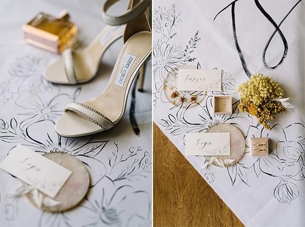 fall-wedding-stunning-tropical-style_02A