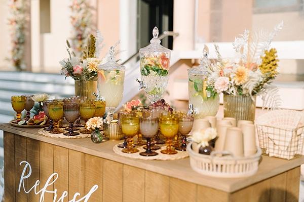 fall-wedding-stunning-tropical-style_09