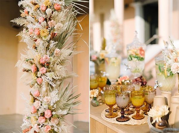 fall-wedding-stunning-tropical-style_11A